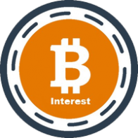 Bitcoin Interest