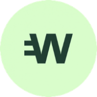 Wirex Token